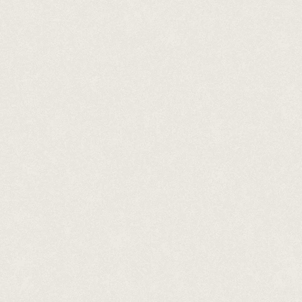 Duka Duvar Kağıdı Legend Fly DK.81122-1 (16,2 m2)