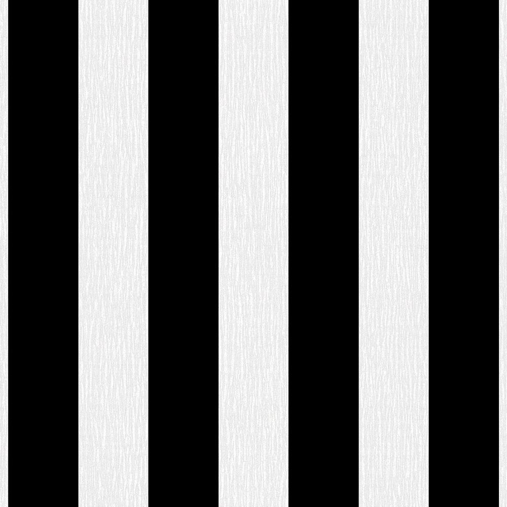 Duka Duvar Kağıdı Trend Collection Stable DK.18185-6 (16,2 m2)