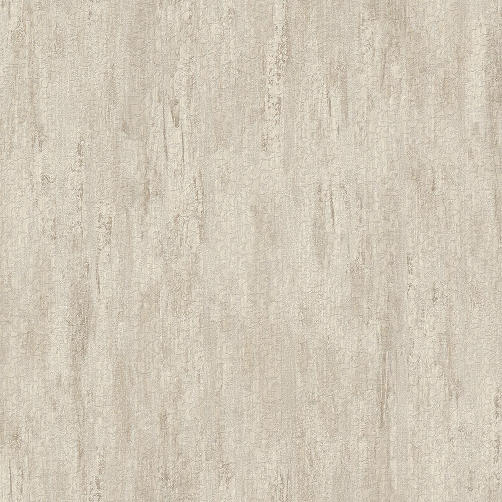 Duka Duvar Kağıdı Trend Collection Vita DK.18116-1 (16,2 m2)