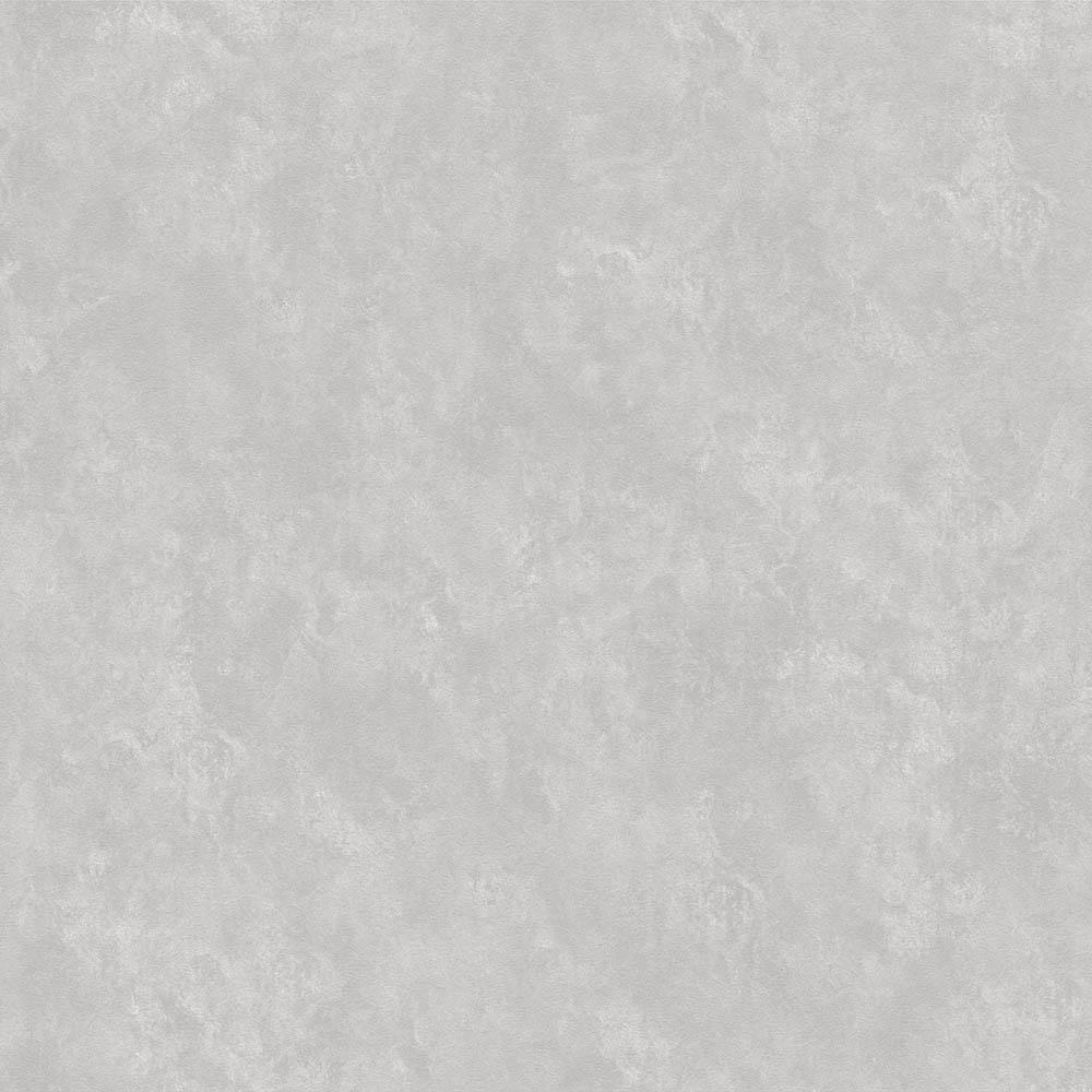 Duka By Hakan Akkaya Giza DK.20152-2 (10,653 m2)