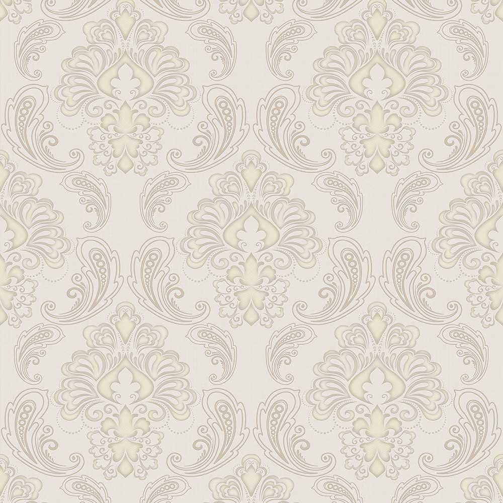 Duka Duvar Kağıdı Legend Paisley DK.81152-3 (16,2 m2)