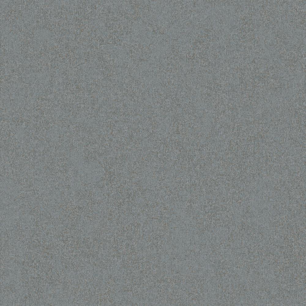 Duka Duvar Kağıdı Legend Rochelle DK.81136-5 (16,2 m2)