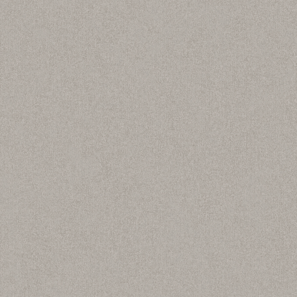 Duka Duvar Kağıdı Legend Rochelle DK.81136-4 (16,2 m2)