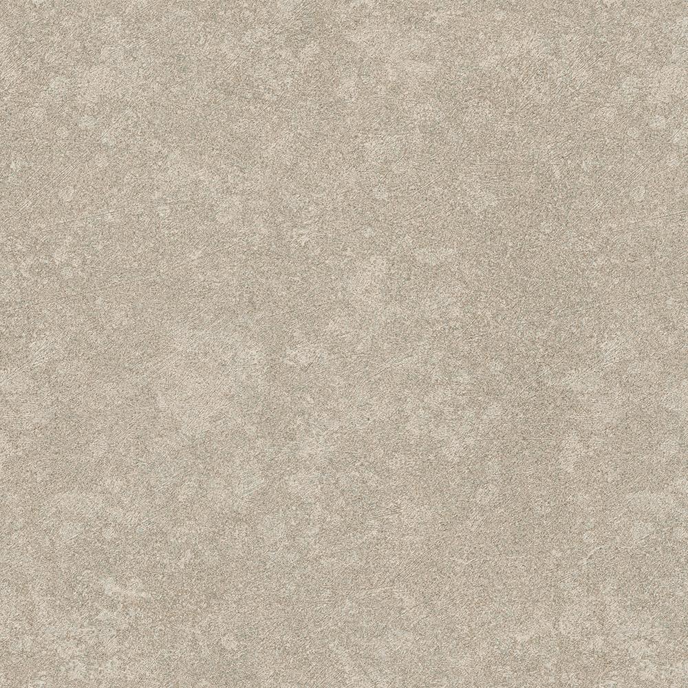 Duka Duvar Kağıdı Legend Regulus DK.81131-2 (16,2 m2)