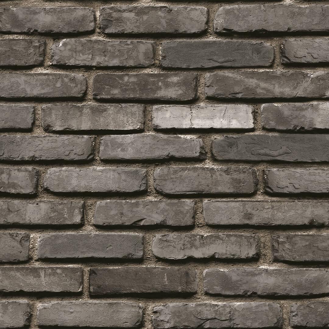 Duka Duvar Kağıdı Natura Brick DK.22100-4 (10,653 m2)