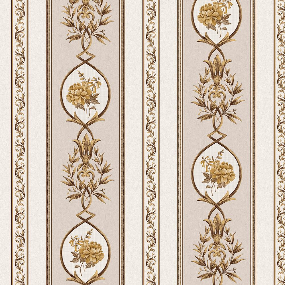 Duka Duvar Kağıdı Sawoy Royal DK.17173-2 (10,653 m2)