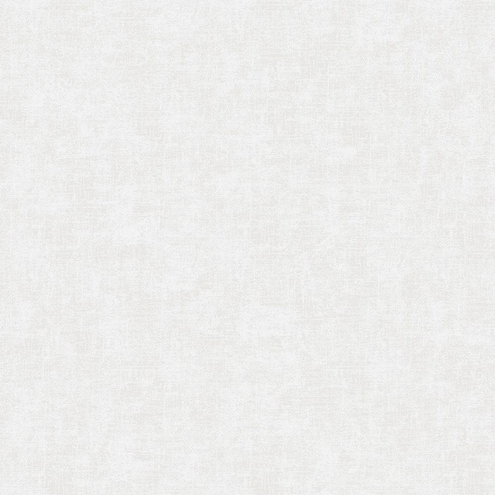 Duka Duvar Kağıdı Freedom Seasons DK.14238-2 (16,2 m2)