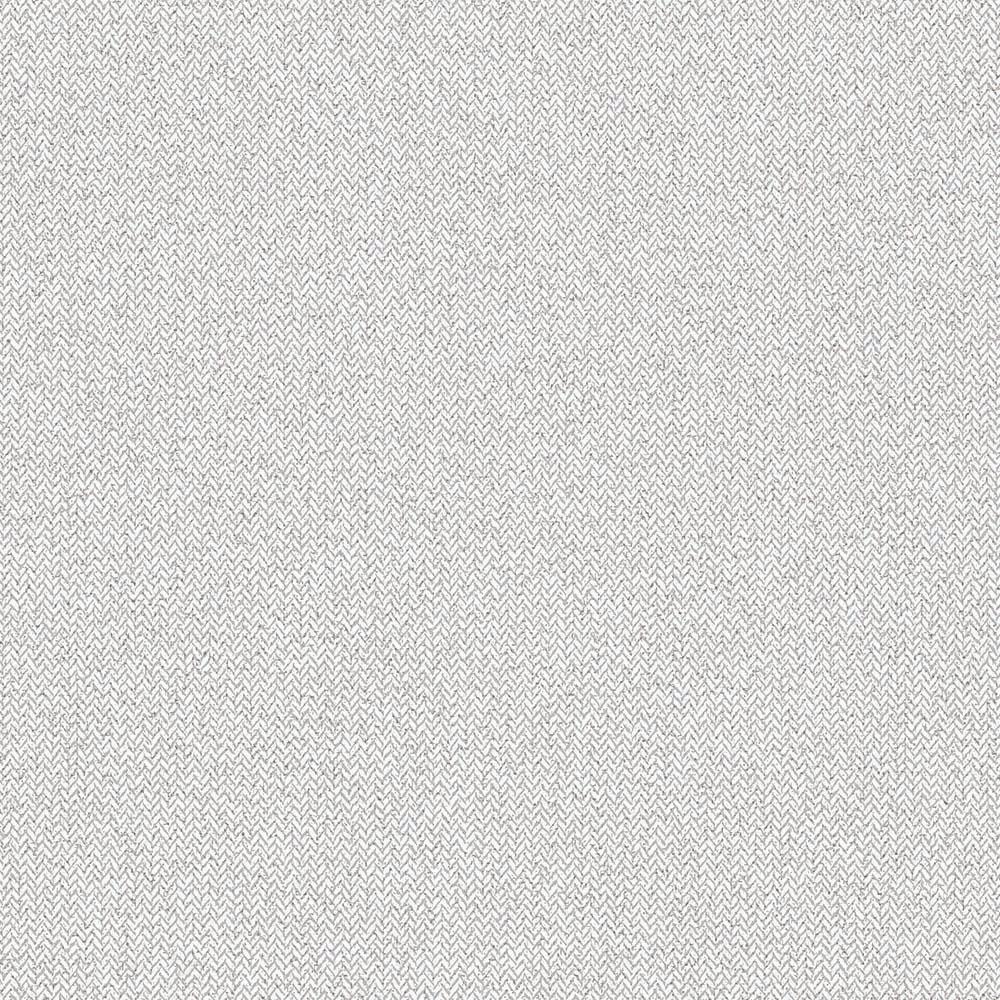 Duka Duvar Kağıdı Modern Mood Knitting DK.16113-1 (16,2816 m2)