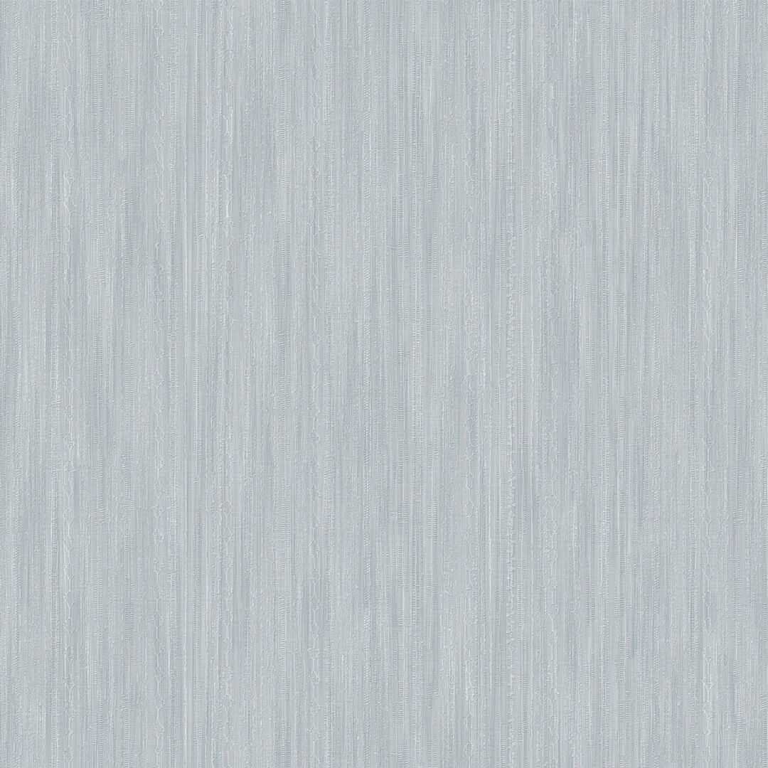 Duka Duvar Kağıdı Natura Petra DK.22430-4 (10,653 m2)