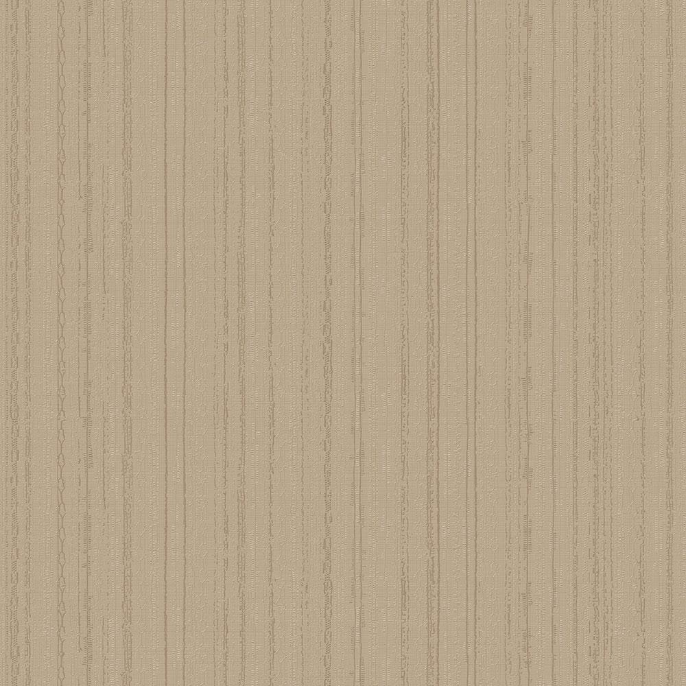 Duka Duvar Kağıdı Grace Queen Fon DK.91132-3 (16,2816 m2)