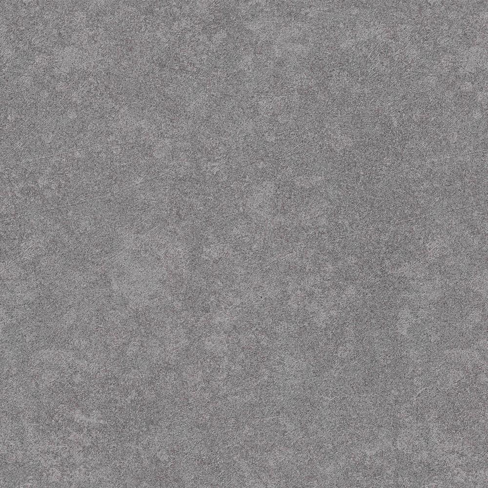 Duka Duvar Kağıdı Legend Regulus DK.81131-3 (16,2 m2)
