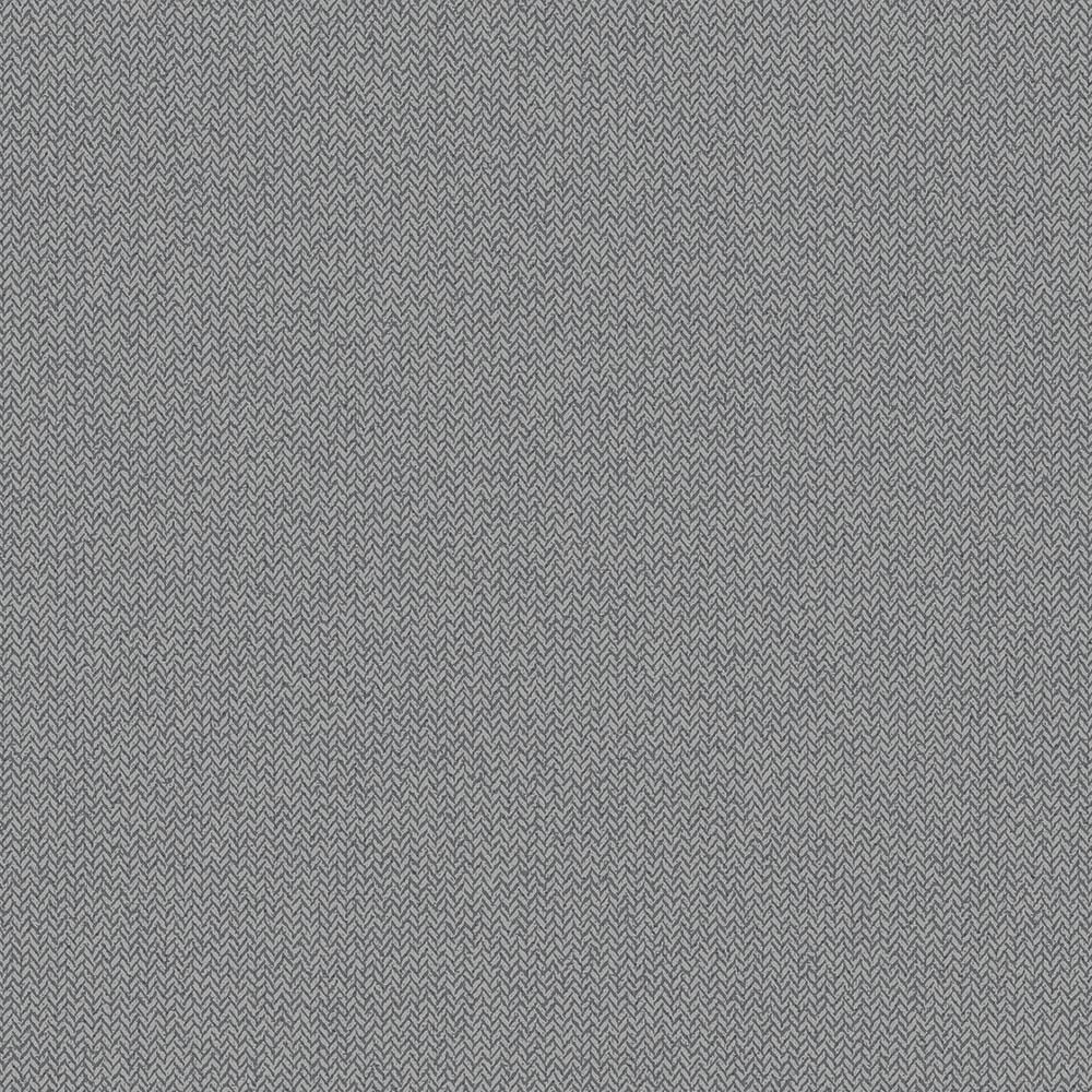 Duka Duvar Kağıdı Modern Mood Knitting DK.16113-4 (16,2816 m2)