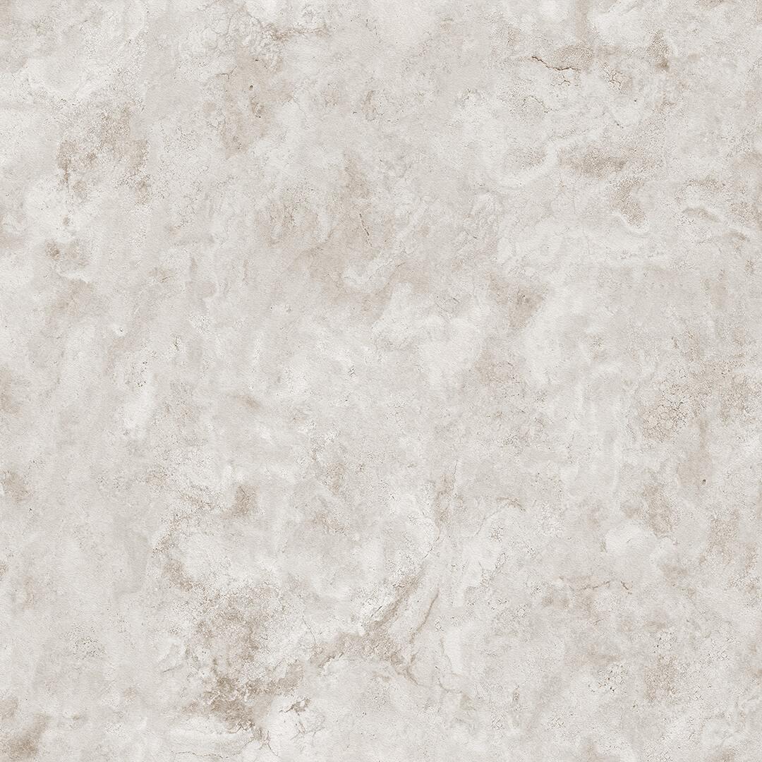 Duka Duvar Kağıdı Natura Celsus DK.22830-2 (10,653 m2)