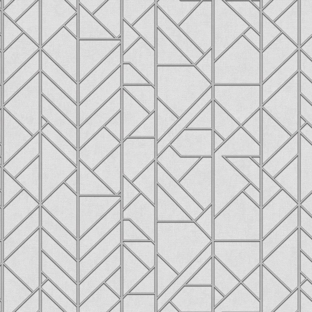 Duka Duvar Kağıdı Trend Collection Dynamic DK.18186-2 (16,2 m2)