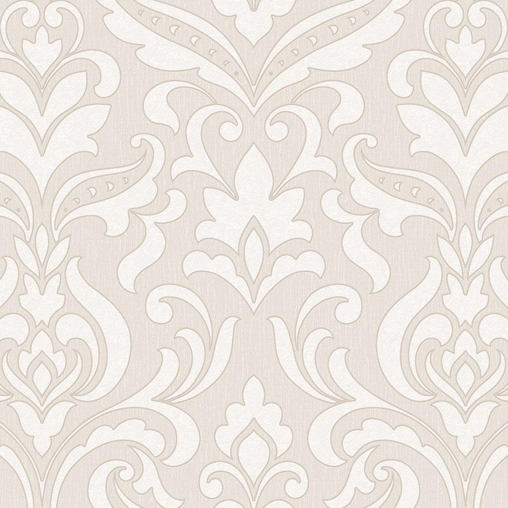 Duka Duvar Kağıdı Grace Lace DK.91155-1 (16,2816 m2)