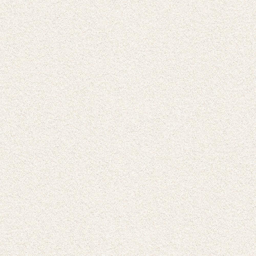 Duka Duvar Kağıdı Grace Eliza Fon DK.91134-1 (16,2816 m2)