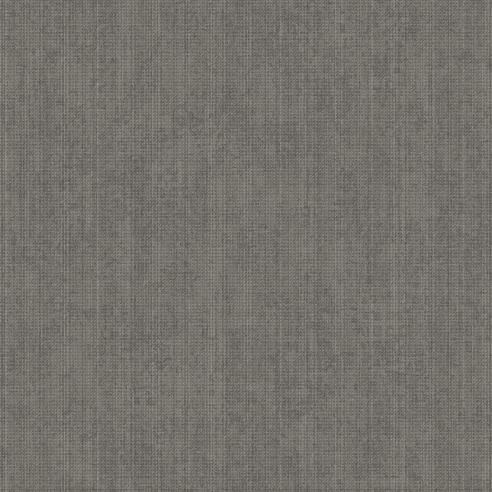 Duka By Hakan Akkaya Chelsea Duvar Kağıdı DK.19344-2 (10,653 m2)
