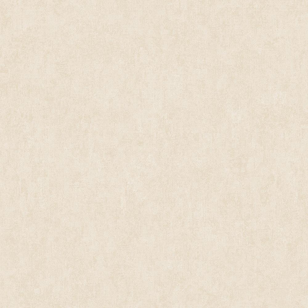 Duka Duvar Kağıdı Trend Collection Venice DK.18113-3 (16,2 m2)