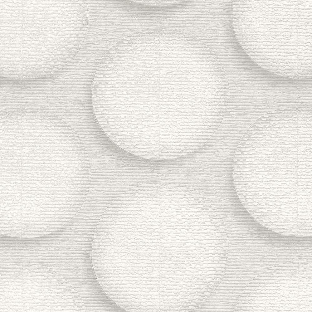 Duka Duvar Kağıdı Desing Plus Sphere DK.13151-1 (16,2 m2)
