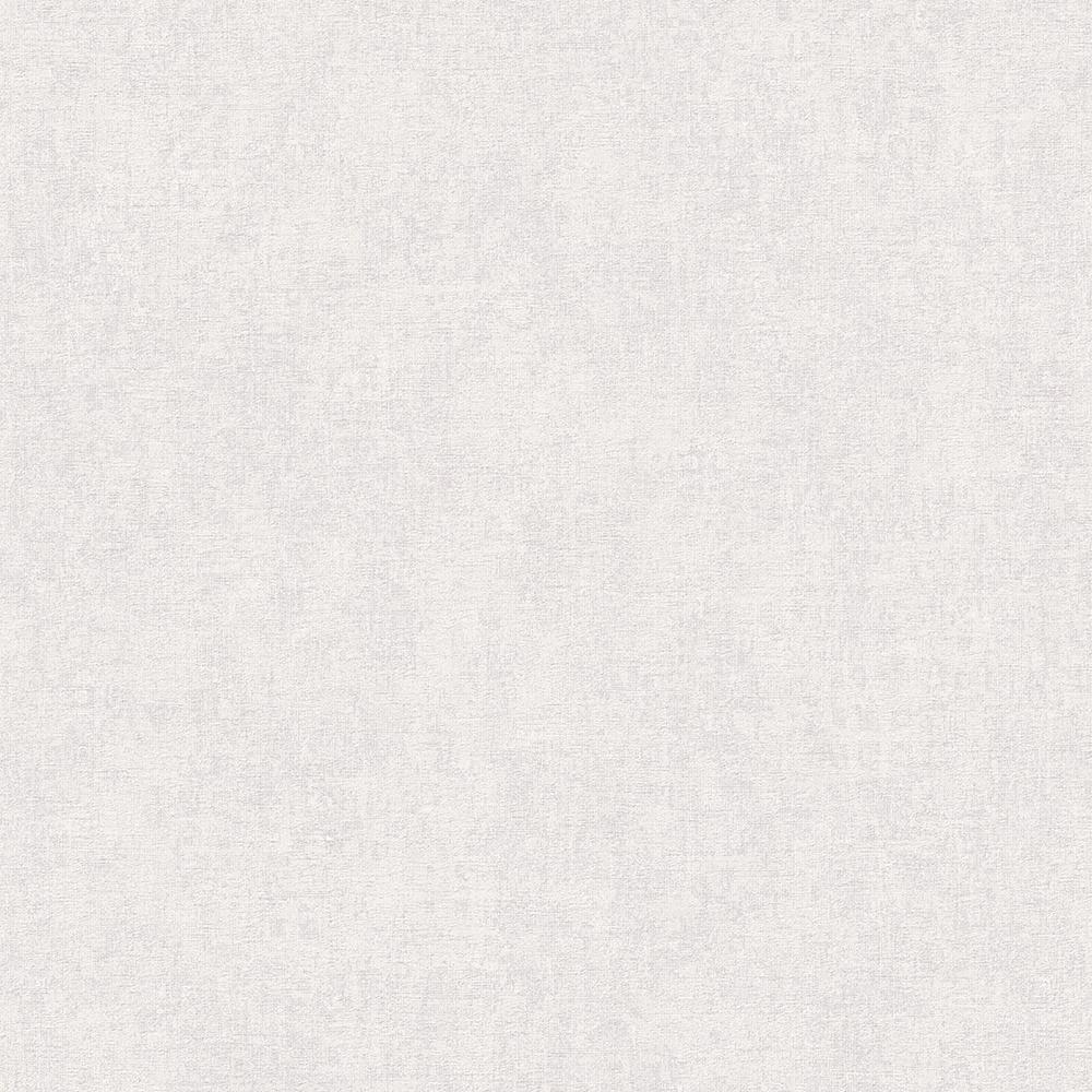 Duka Duvar Kağıdı Sawoy Nuance DK.17445-3 (10,653 m2)