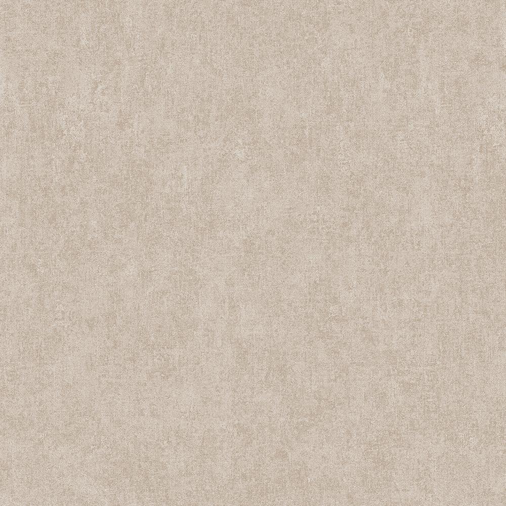 Duka By Hakan Akkaya Paradice Duvar Kağıdı DK.19341-3 (10,653 m2)
