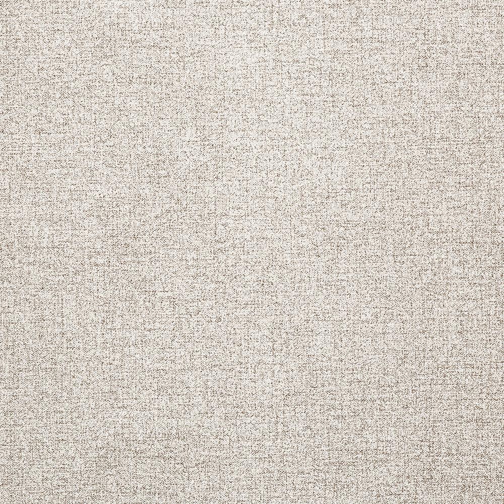 Duka Duvar Kağıdı Desing Plus Word DK.13112-3 (16,2 m2)