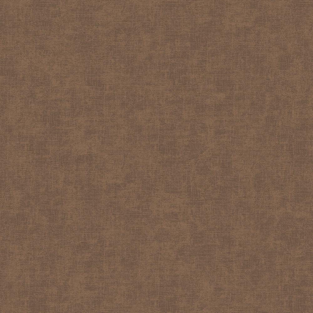 Duka Duvar Kağıdı Modern Mood Vega F DK.16138-4 (16,2816 m2)