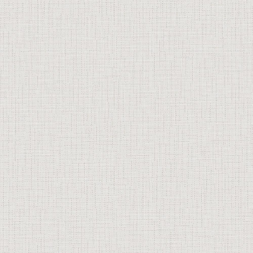 Duka Duvar Kağıdı Modern Mood Fabric DK.16120-1 (16,2816 m2)