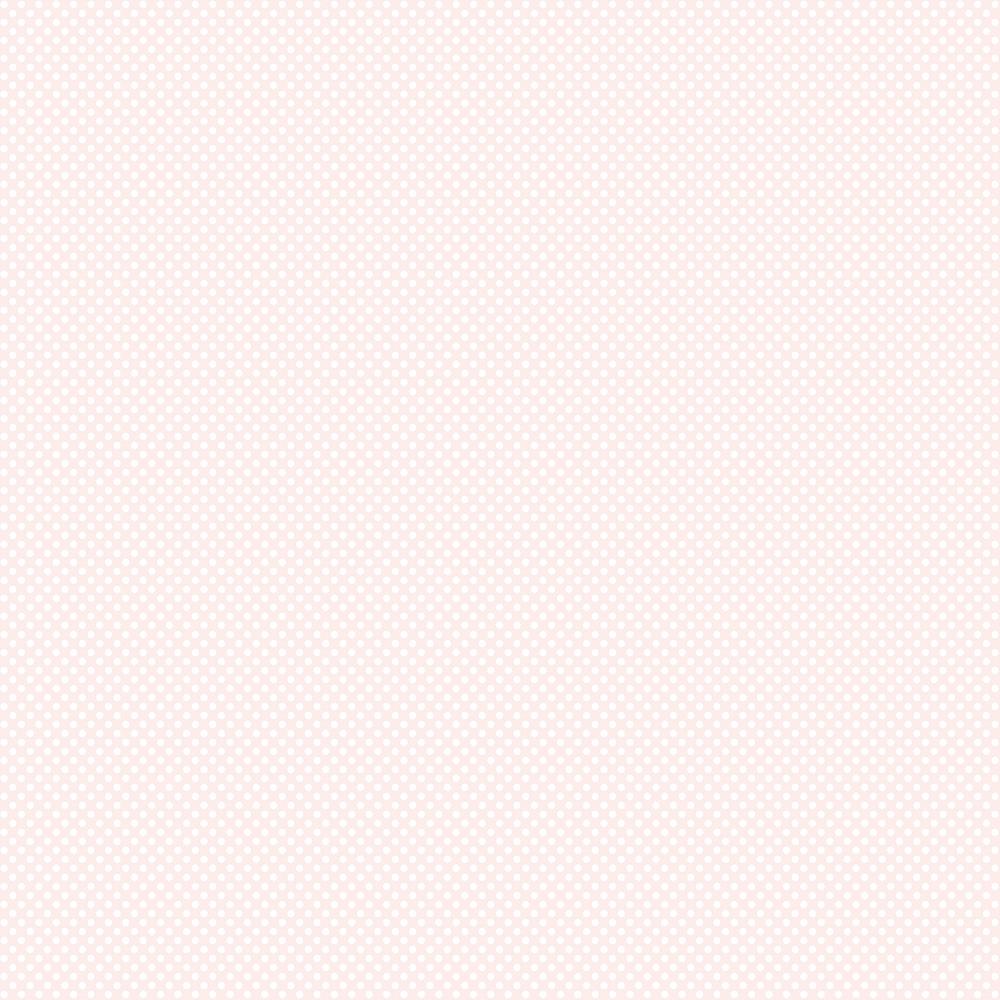 Duka Duvar Kağıdı Kids Collection Beauty DK.15136-1 (16,2 m2)