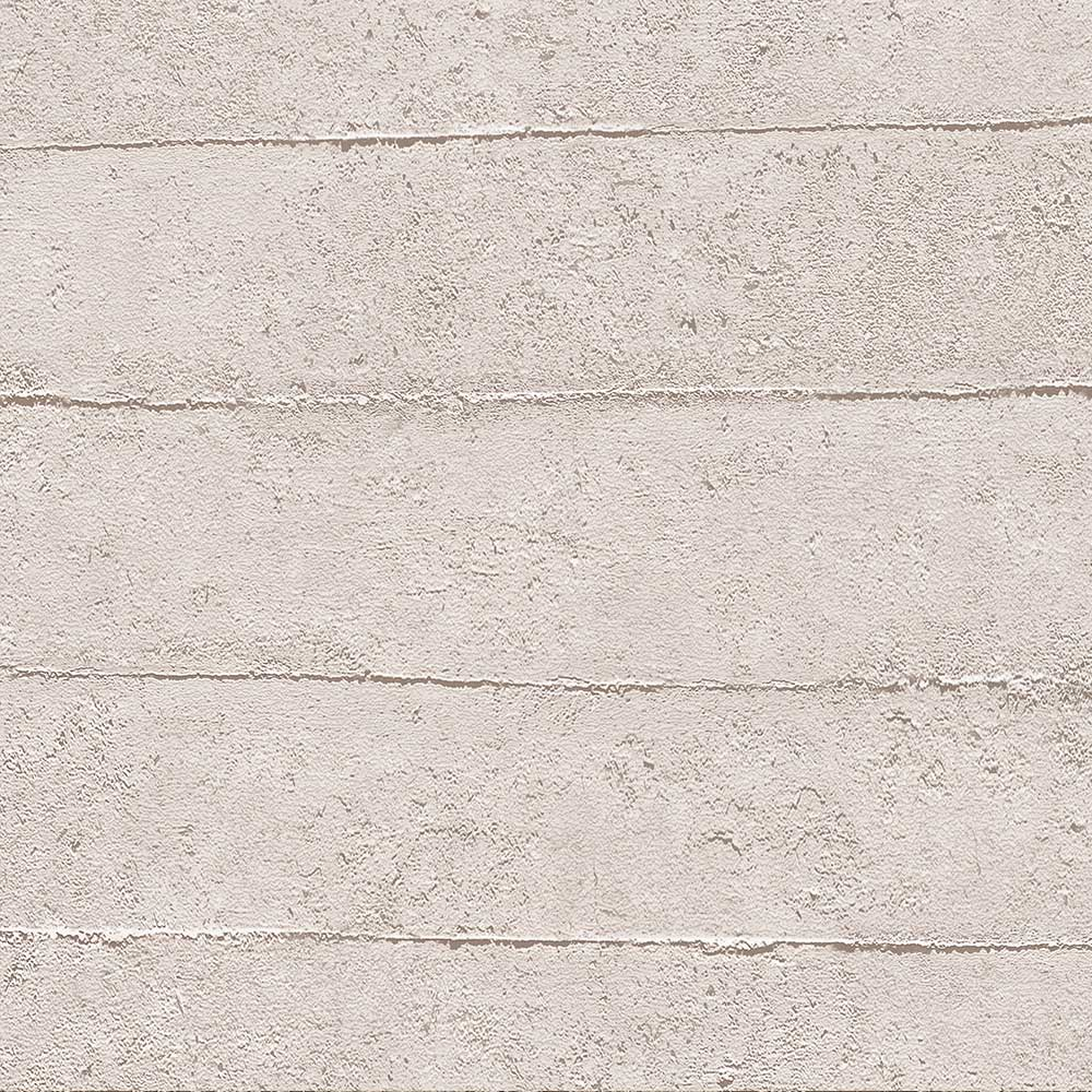 Duka Duvar Kağıdı Inception Solo DK.71135-1 (16,2 m2)