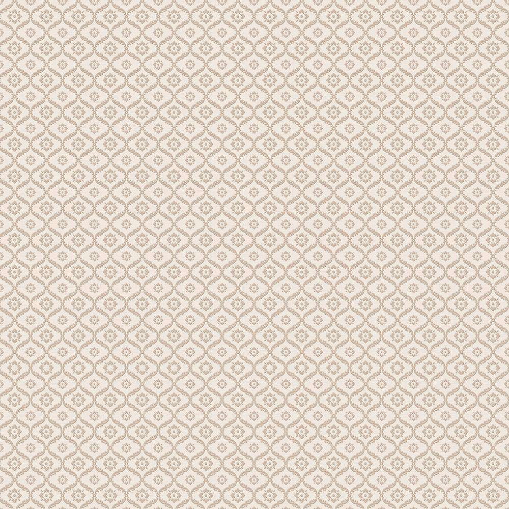 Duka Duvar Kağıdı Sawoy Victoria DK.17175-2 (10,653 m2)
