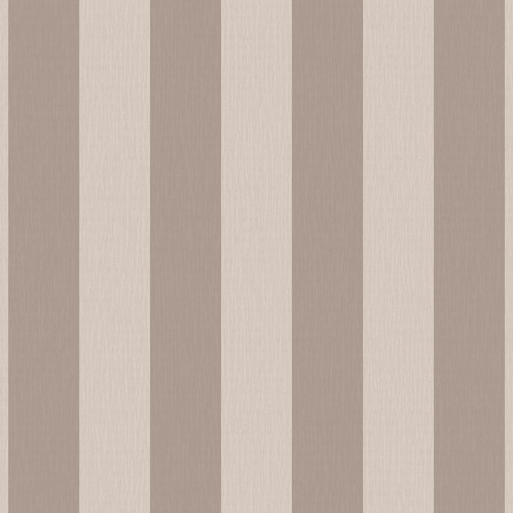 Duka Duvar Kağıdı Trend Collection Stable DK.18185-2 (16,2 m2)