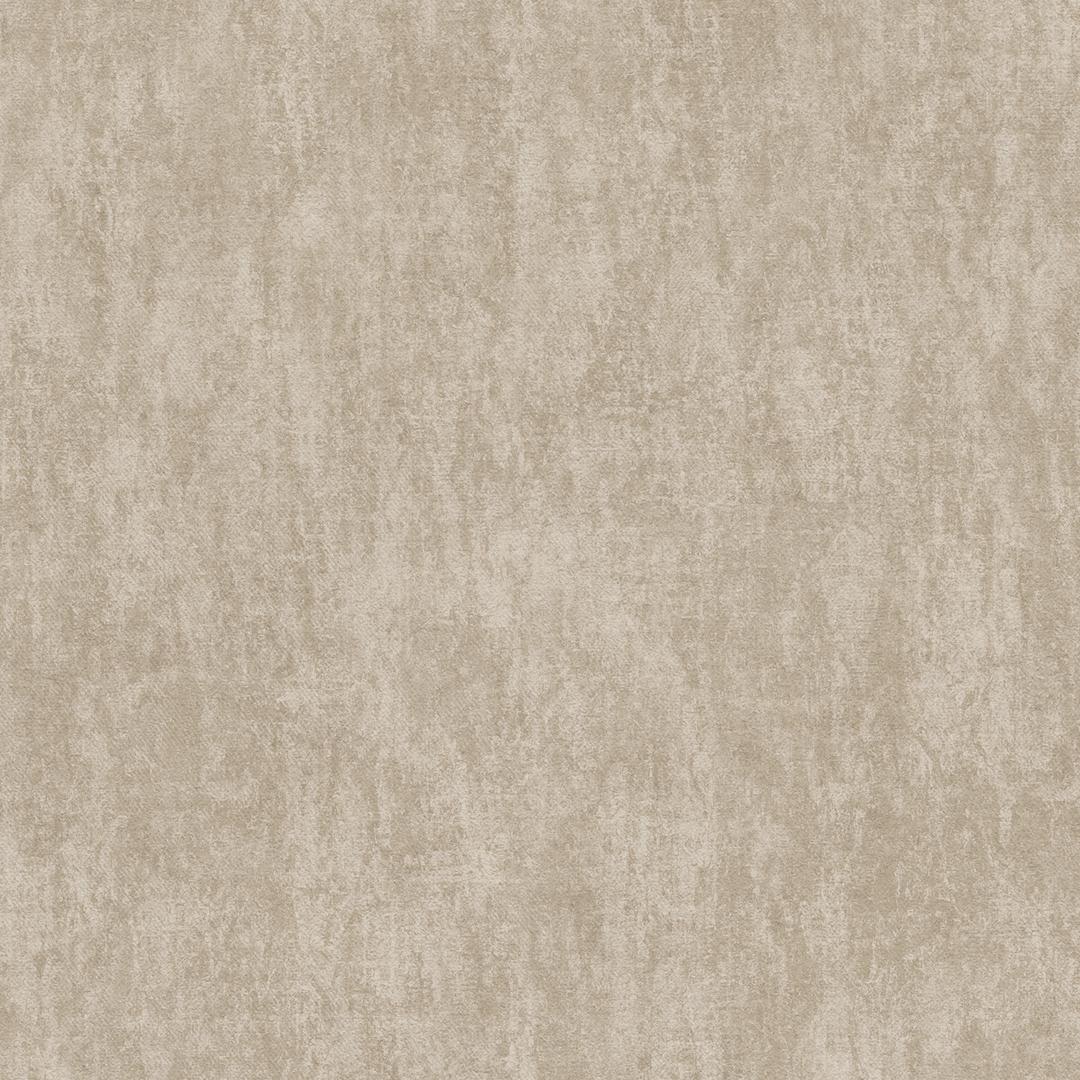 Duka Duvar Kağıdı Secret Palace Diamond Collection Wild DK.21420-3 (10,653 m2)