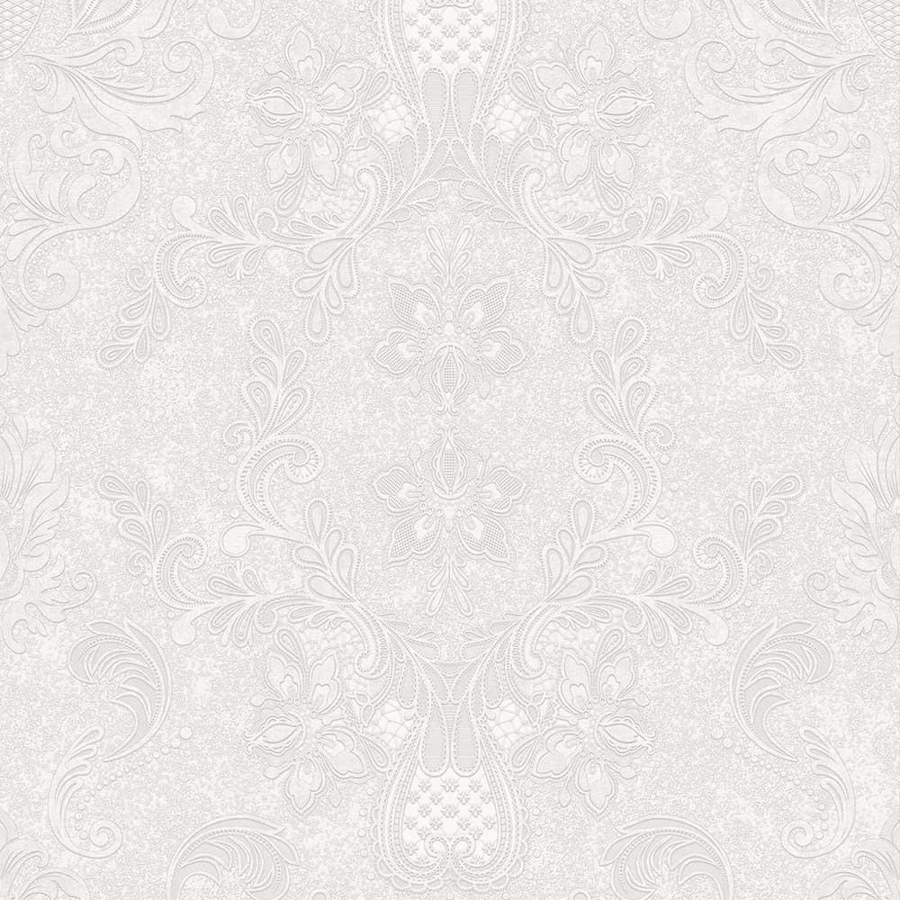 Duka Duvar Kağıdı Legend Parisienne DK.81153-1 (16,2 m2)
