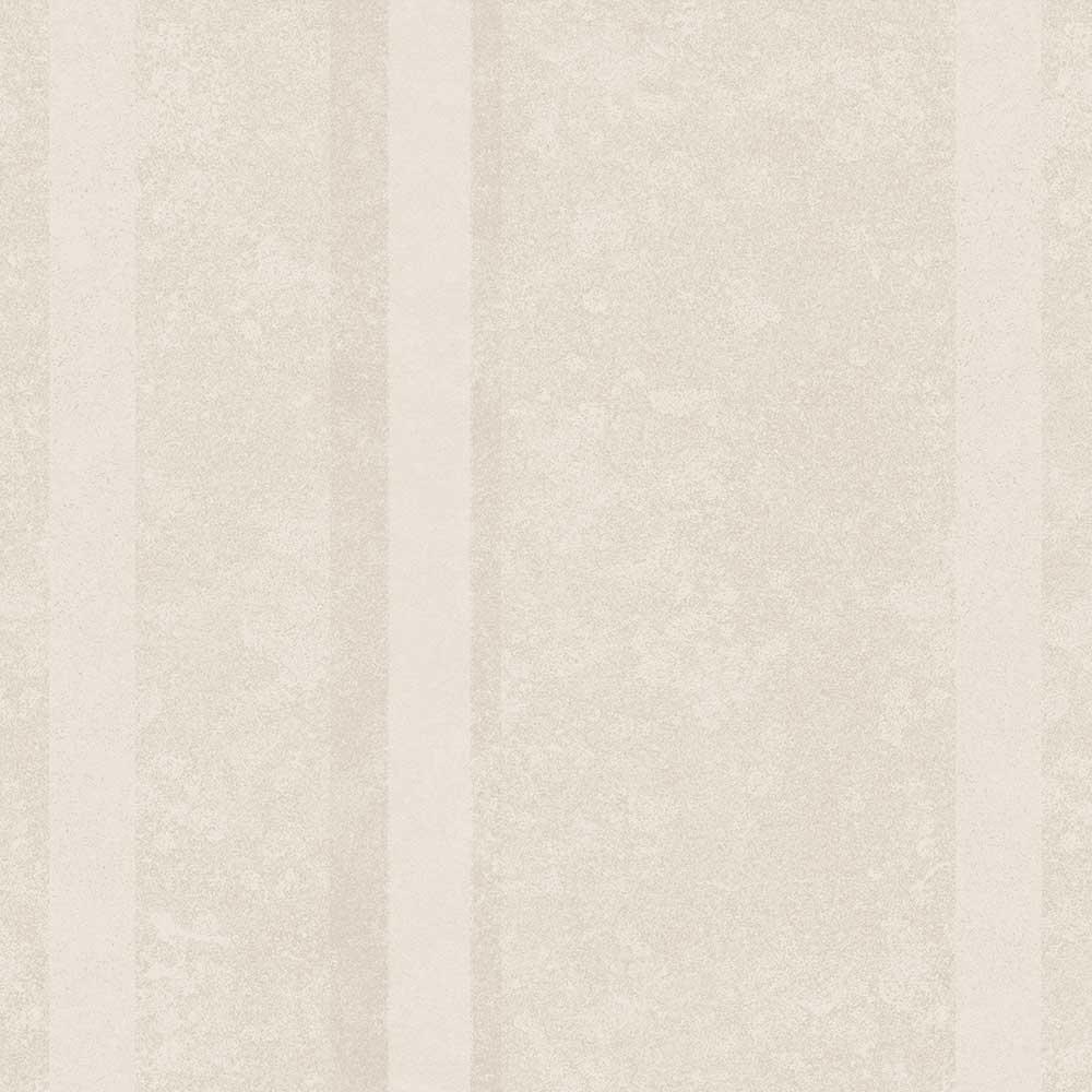 Duka Duvar Kağıdı Legend Maxi DK.81128-1 (16,2 m2)