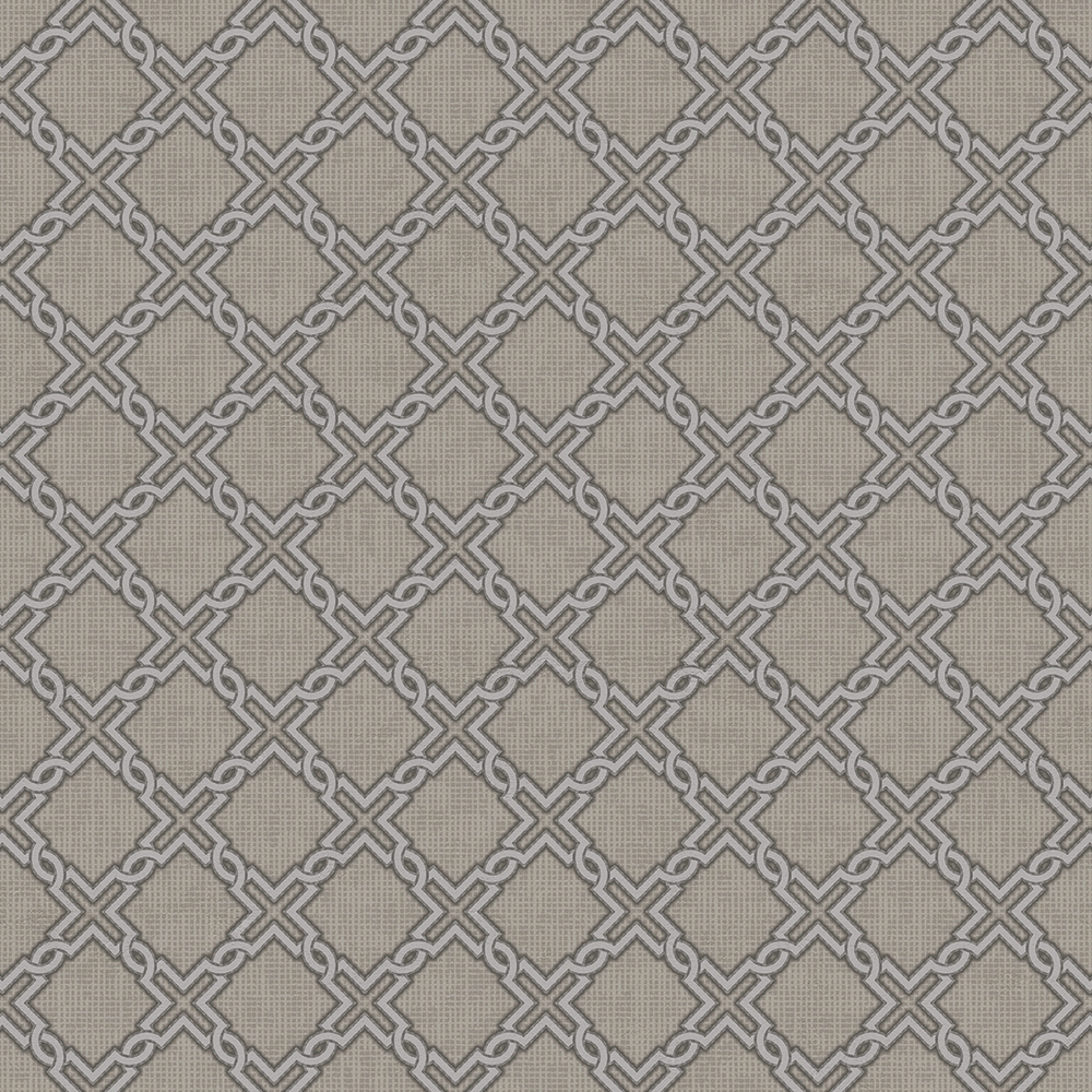 Duka By Hakan Akkaya London Duvar Kağıdı DK.19381-3 (10,653 m2)