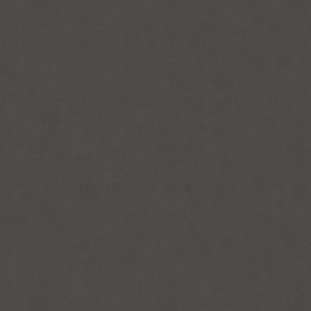 Duka Duvar Kağıdı Freedom Seasons DK.14238-7 (16,2 m2)