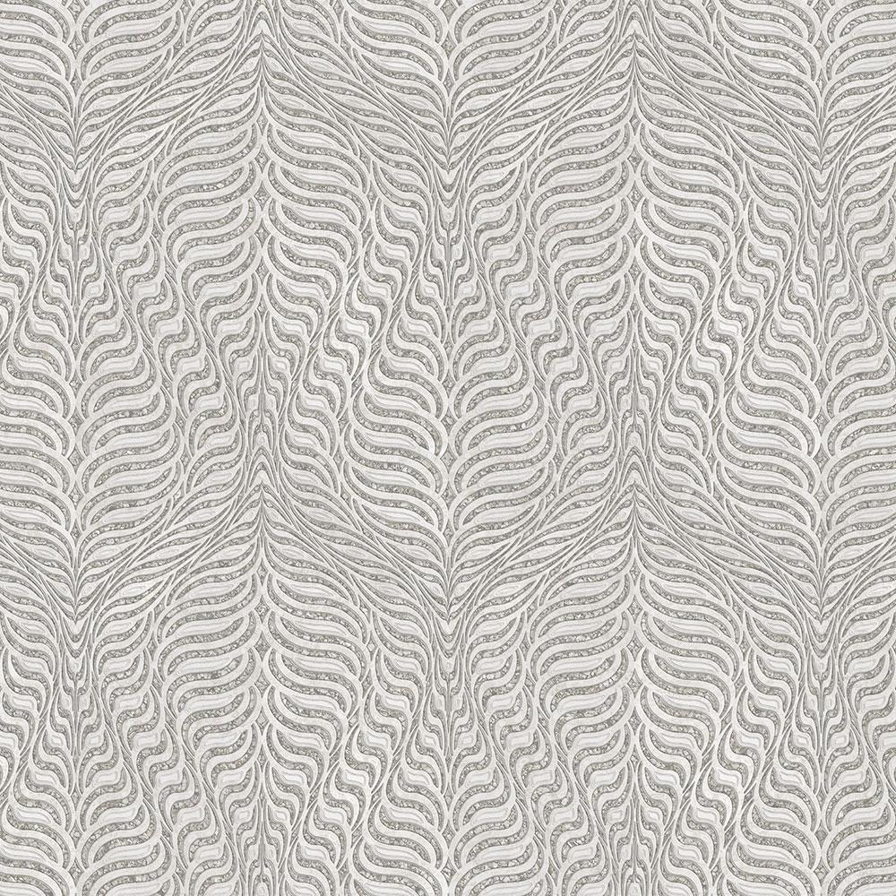 Duka Duvar Kağıdı Grace Peawolf DK.91141-1 (16,2816 m2)