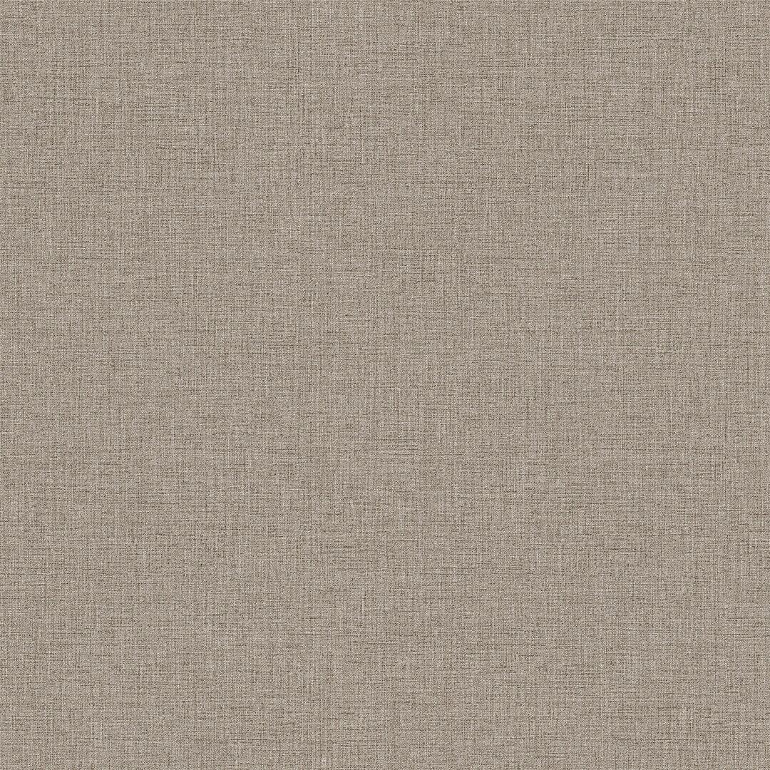 Duka Duvar Kağıdı Natura Lyon DK.22730-5 (10,653 m2)