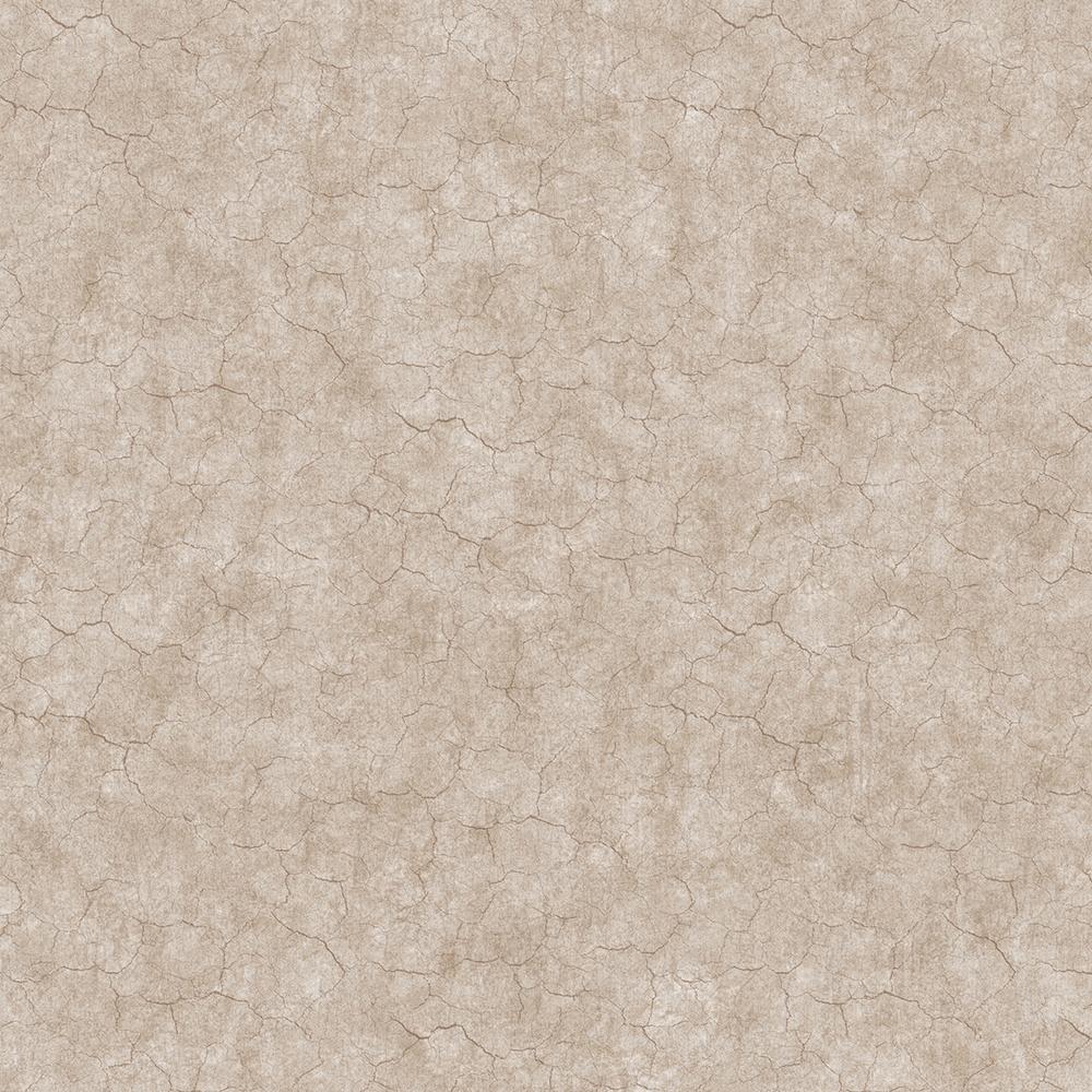 Duka Duvar Kağıdı Sawoy Vivienne DK.17172-2 (10,653 m2)