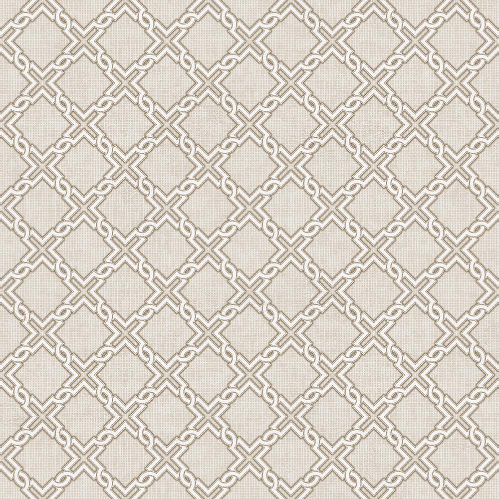 Duka By Hakan Akkaya London Duvar Kağıdı DK.19381-1 (10,653 m2)