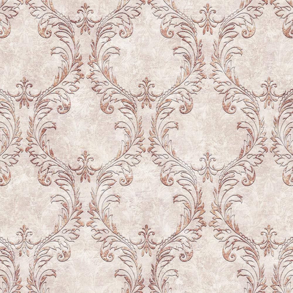Duka Duvar Kağıdı Grace Valeur DK.91177-3 (16,2816 m2)