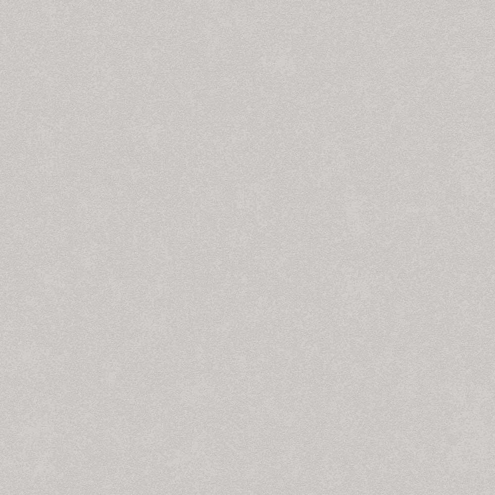 Duka Duvar Kağıdı Legend Parisienne DK.81124-3 (16,2 m2)