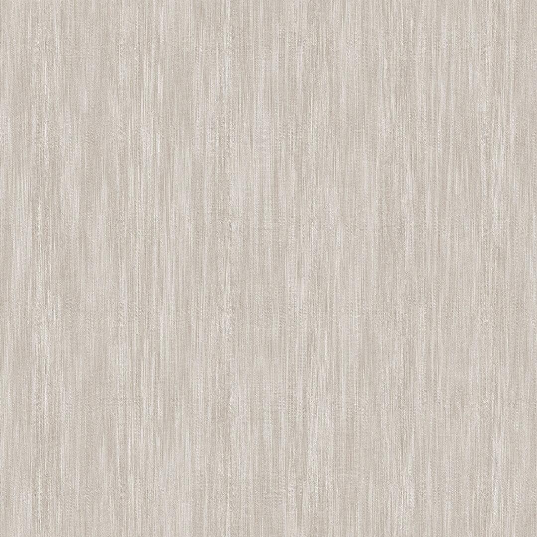 Duka Duvar Kağıdı Natura Petra DK.22430-1 (10,653 m2)