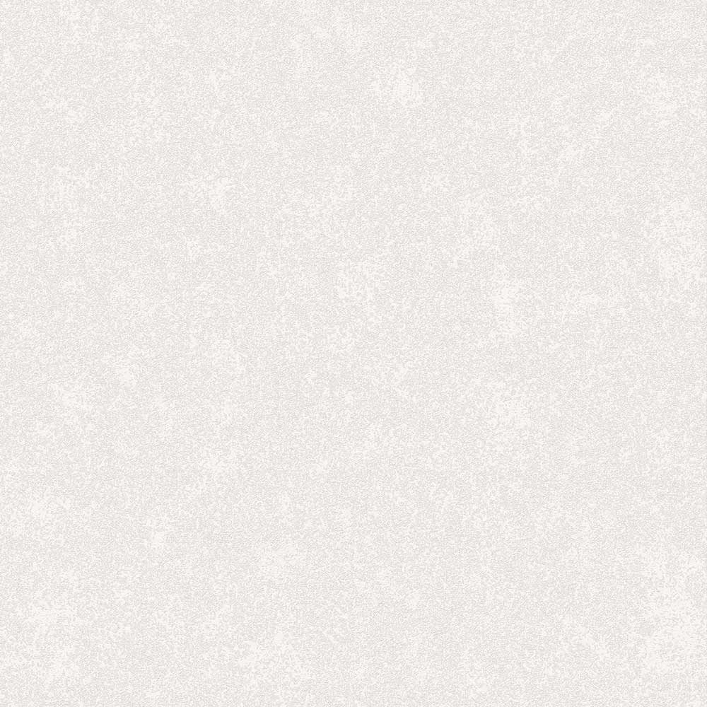 Duka Duvar Kağıdı Legend Parisienne DK.81124-1 (16,2 m2)