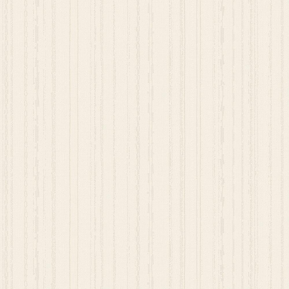 Duka Duvar Kağıdı Grace Queen Fon DK.91132-1 (16,2816 m2)