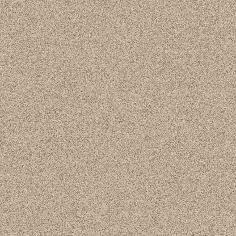 Duka Duvar Kağıdı Grace Eliza Fon DK.91134-3 (16,2816 m2)