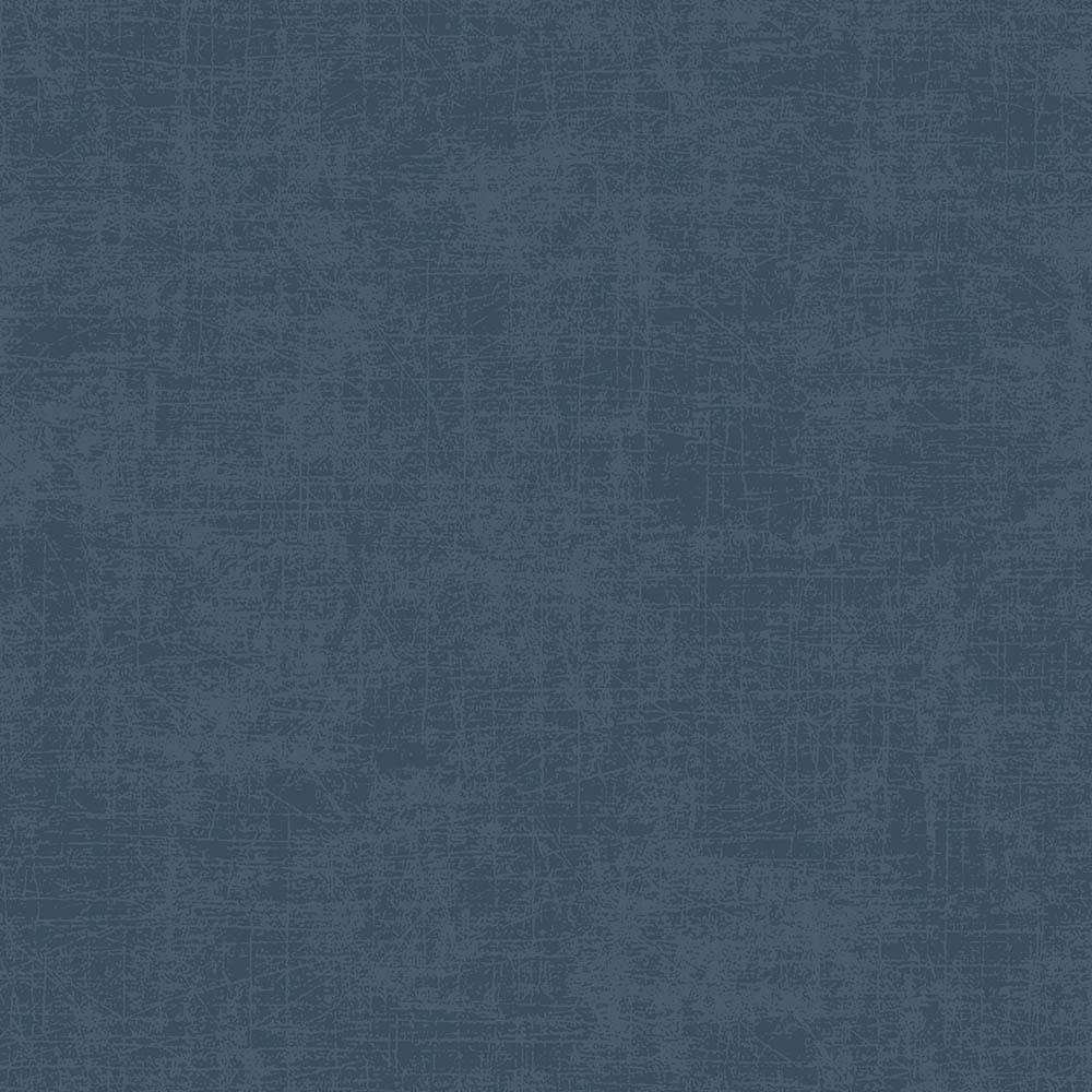 Duka Duvar Kağıdı Freedom Seasons DK.14238-6 (16,2 m2)