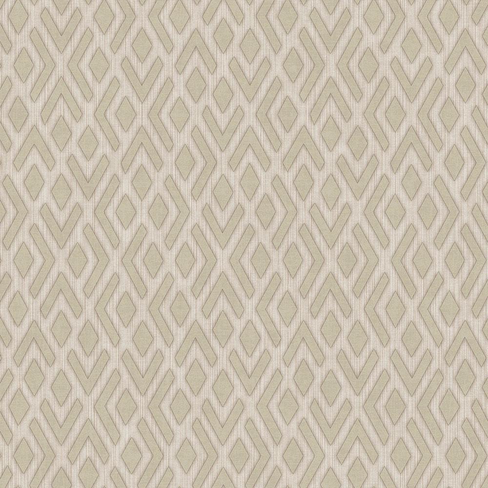 Duka Duvar Kağıdı Modern Mood Vega DK.16118-3 (16,2816 m2)