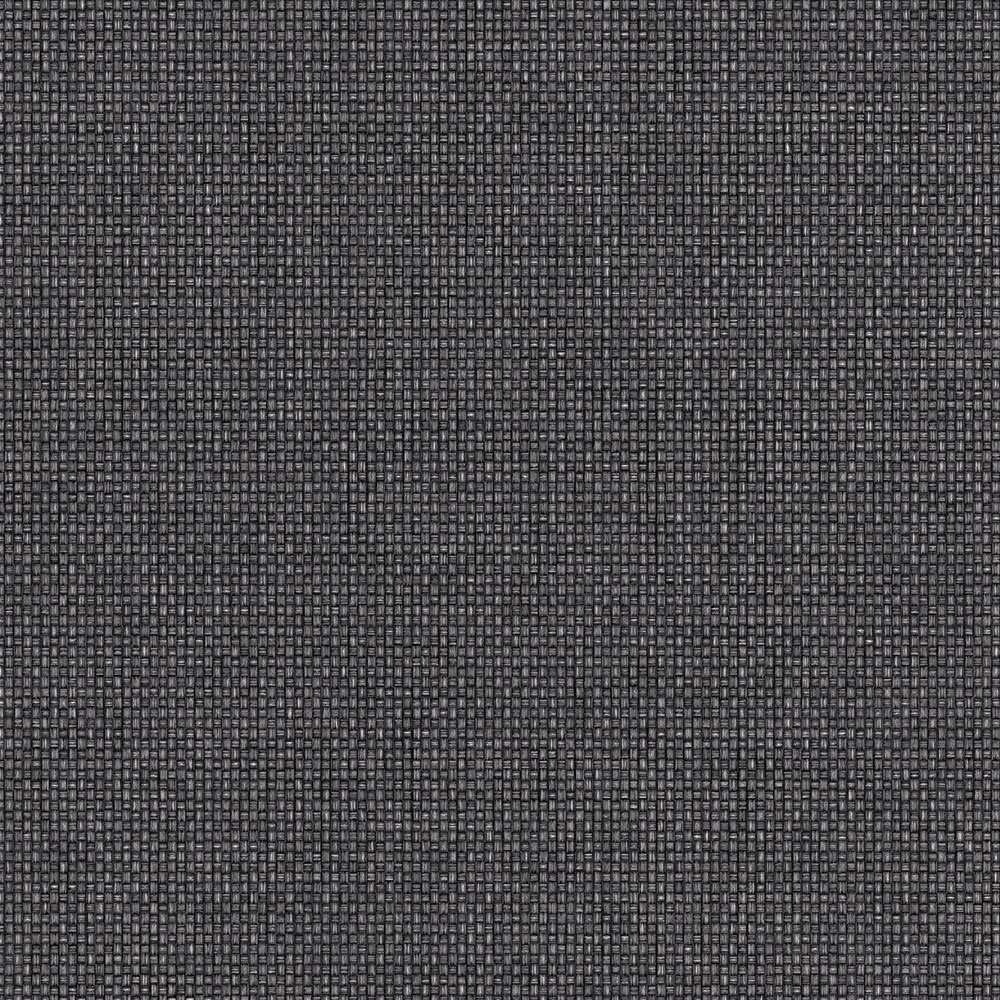 Duka Duvar Kağıdı Modern Mood Prado DK.16119-5 (16,2816 m2)